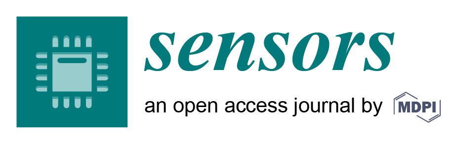 "Special Issue ""Annotation of User Data for Sensor-Based Systems"""